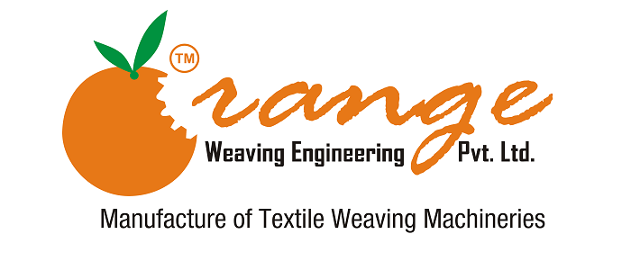 Orange Weaving Engineering Pvt Ltd